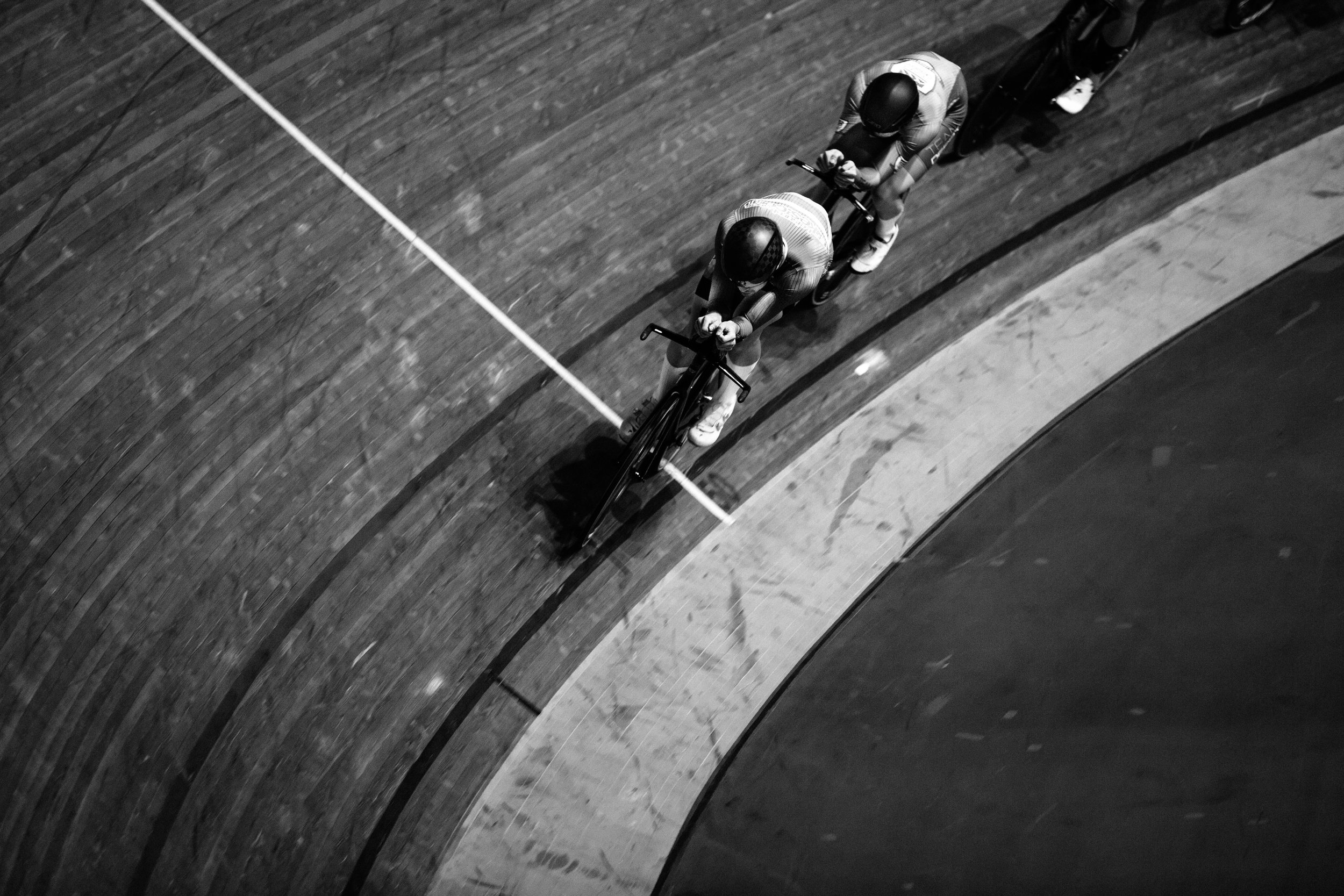 derby-velodrome-28.jpg