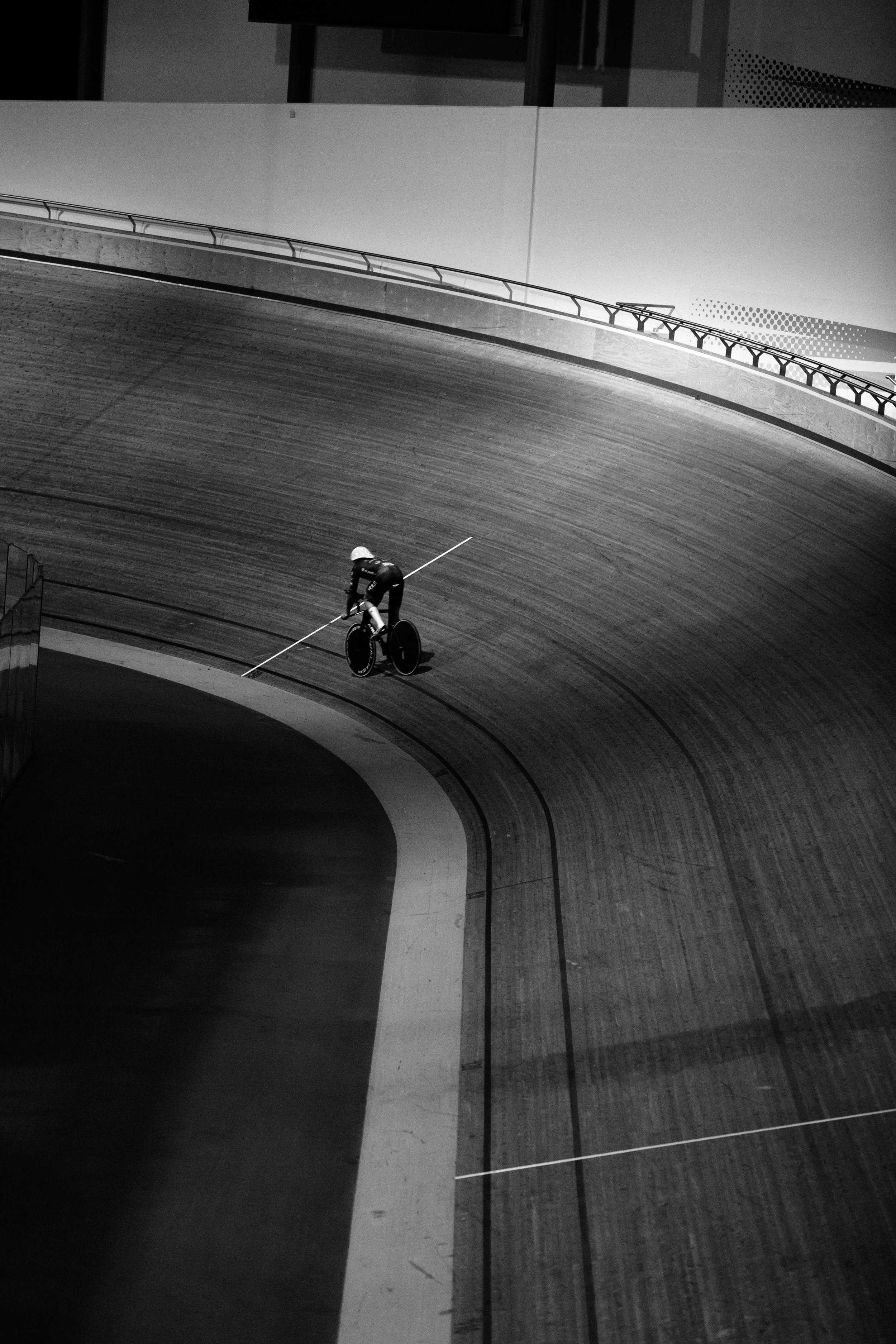 derby-velodrome-23.jpg