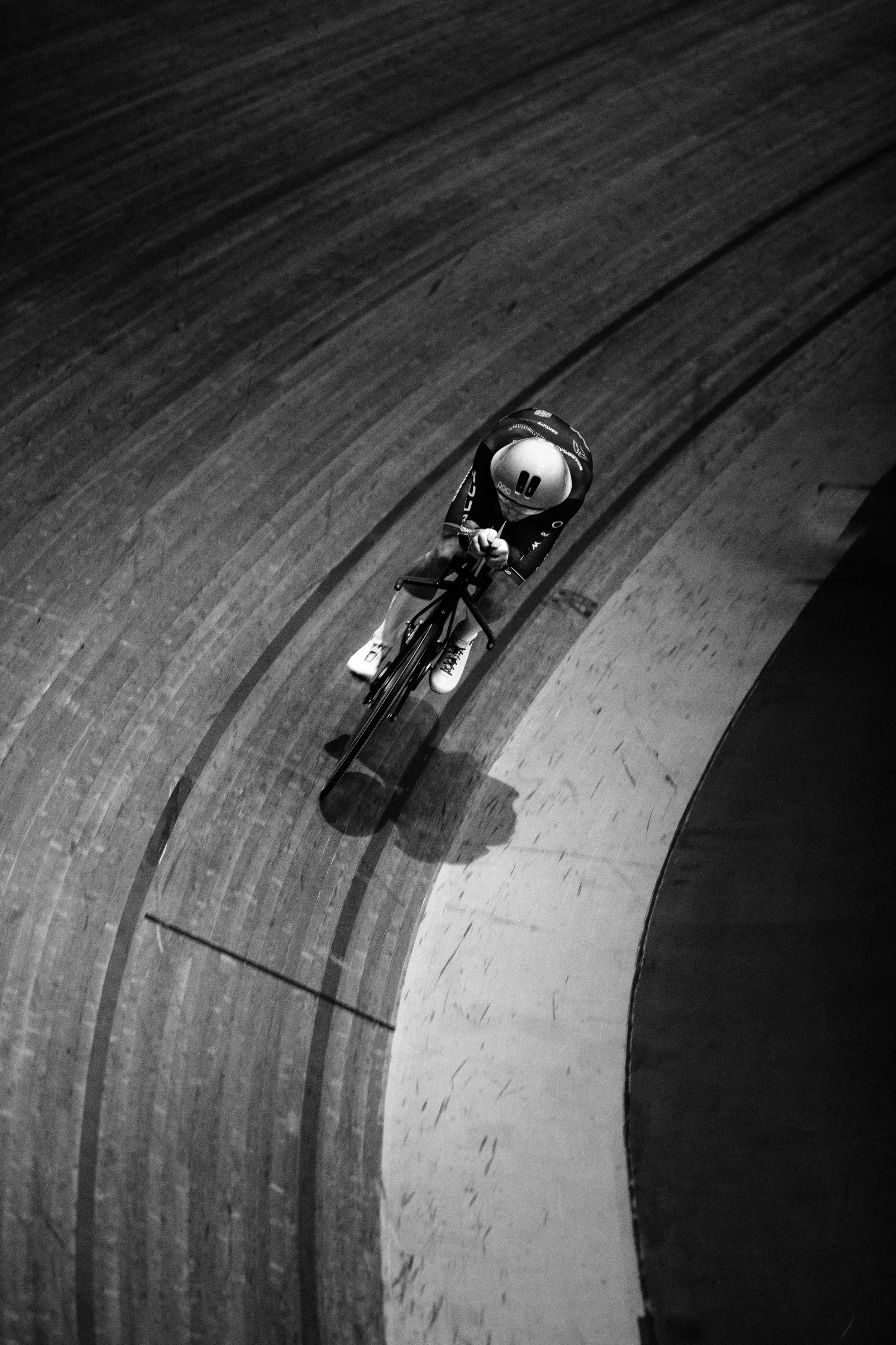 derby-velodrome-18.jpg