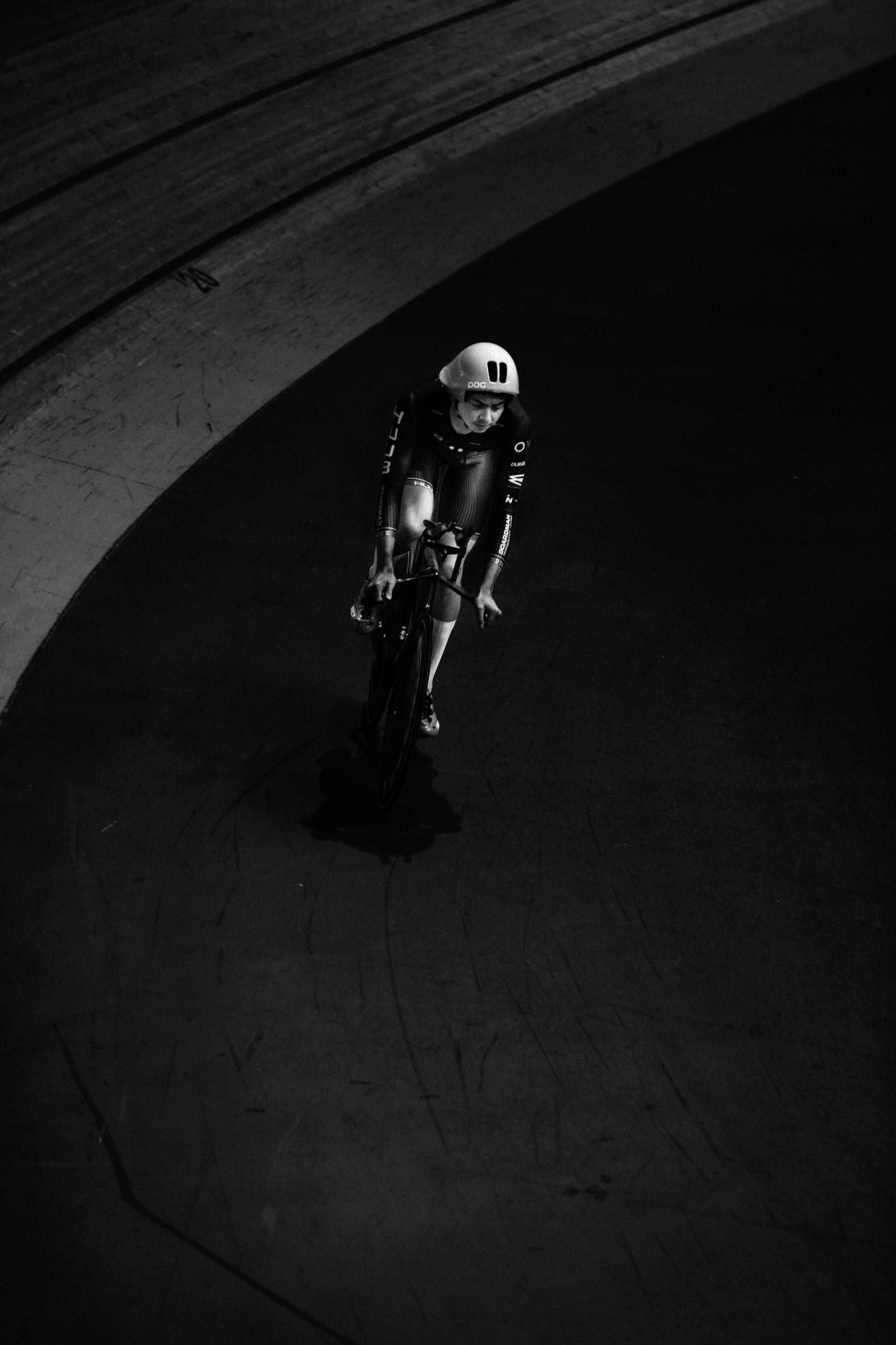 derby-velodrome-21.jpg
