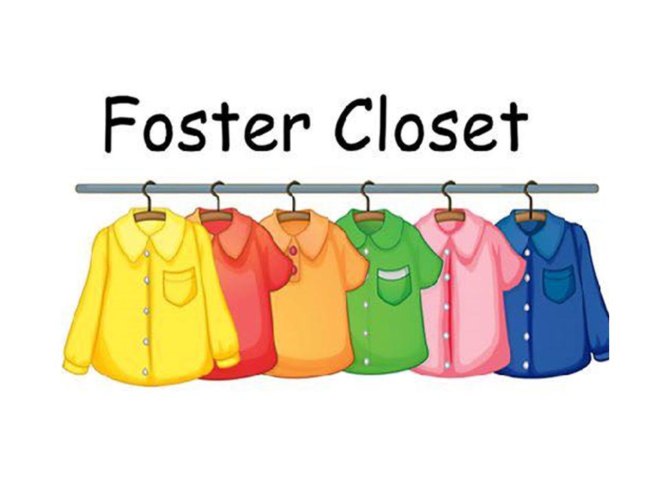 foster closet.jpg.png