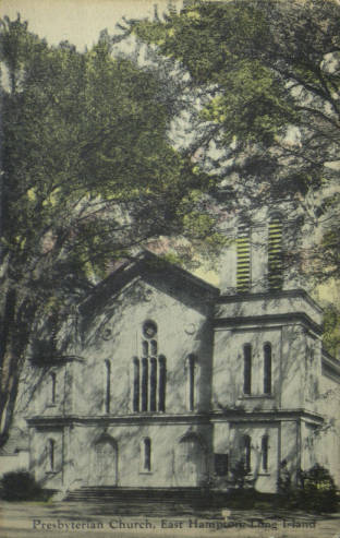 churchtwosteeple6.jpg