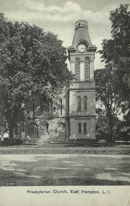 churchtwosteeple4.jpg