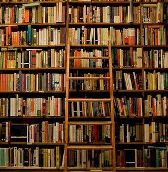Book Club -