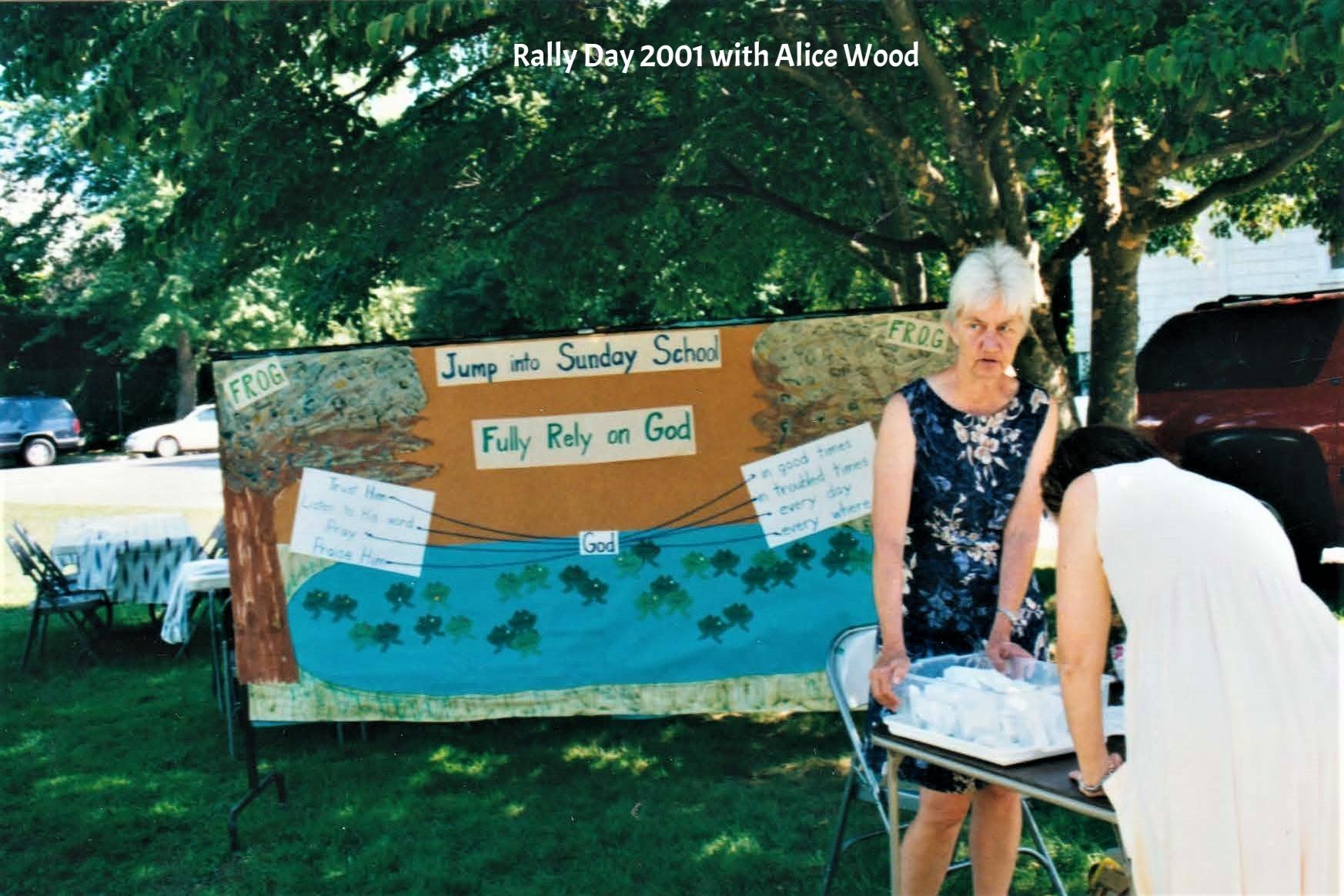 alicerallydaysep2001 (3).jpg