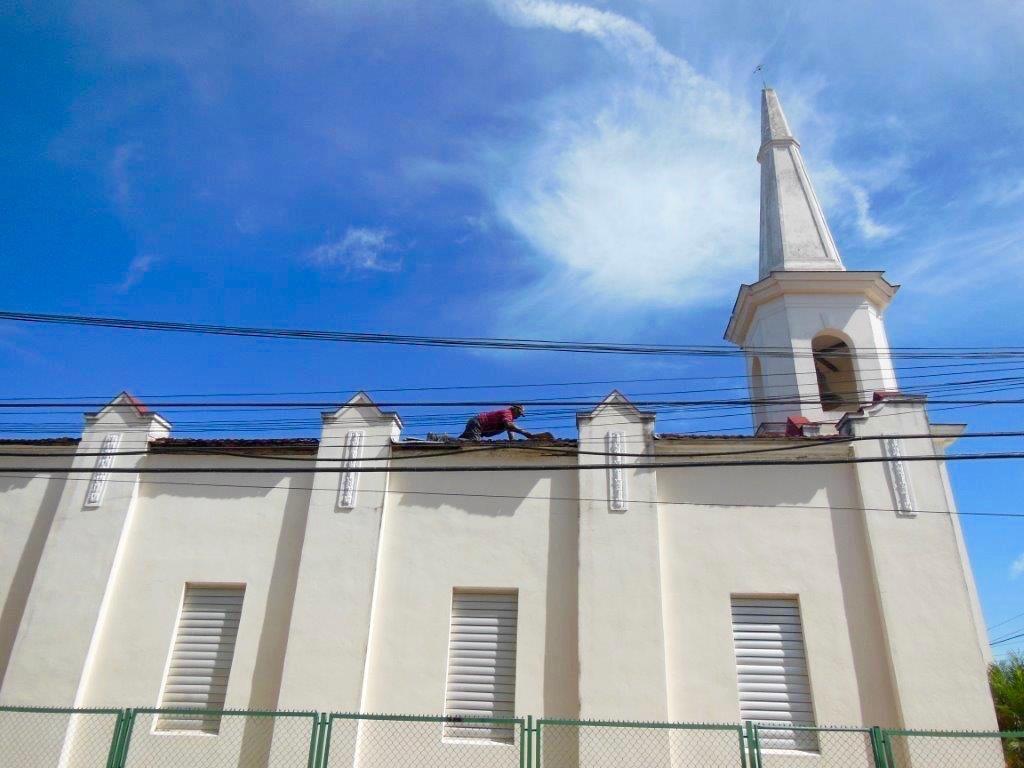 Roof 9.jpg