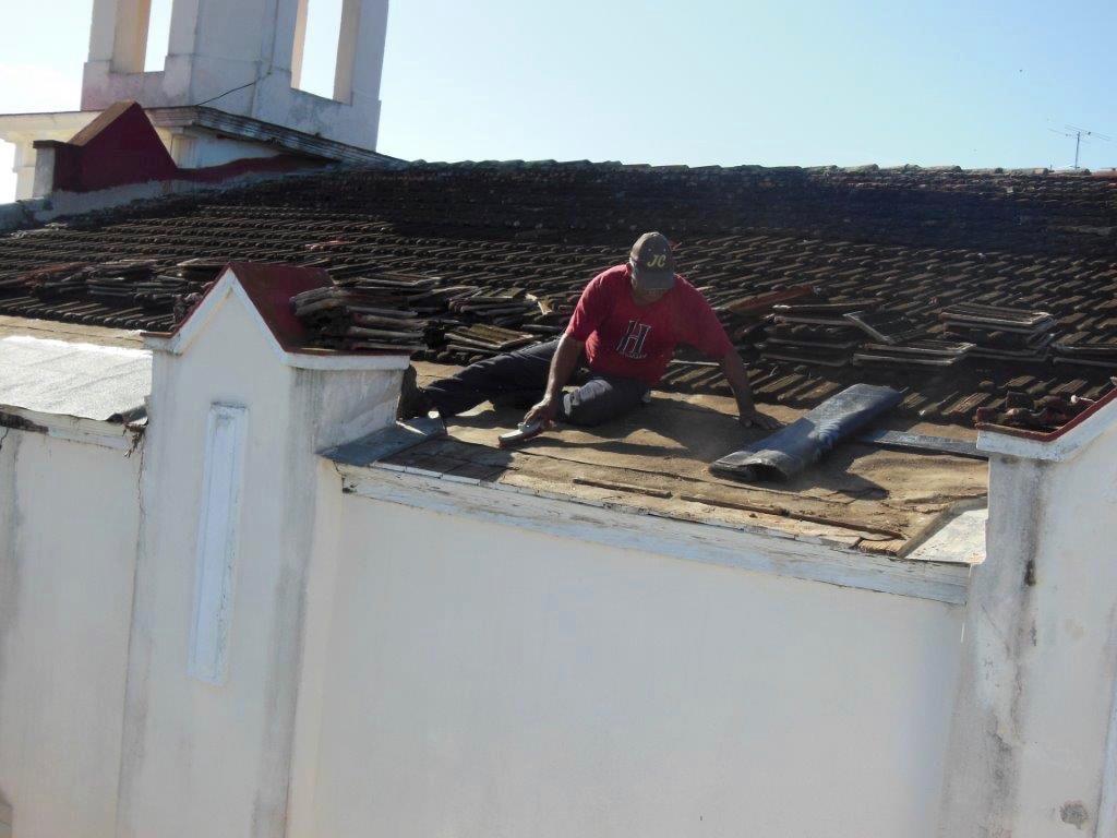 Roof 19.jpg
