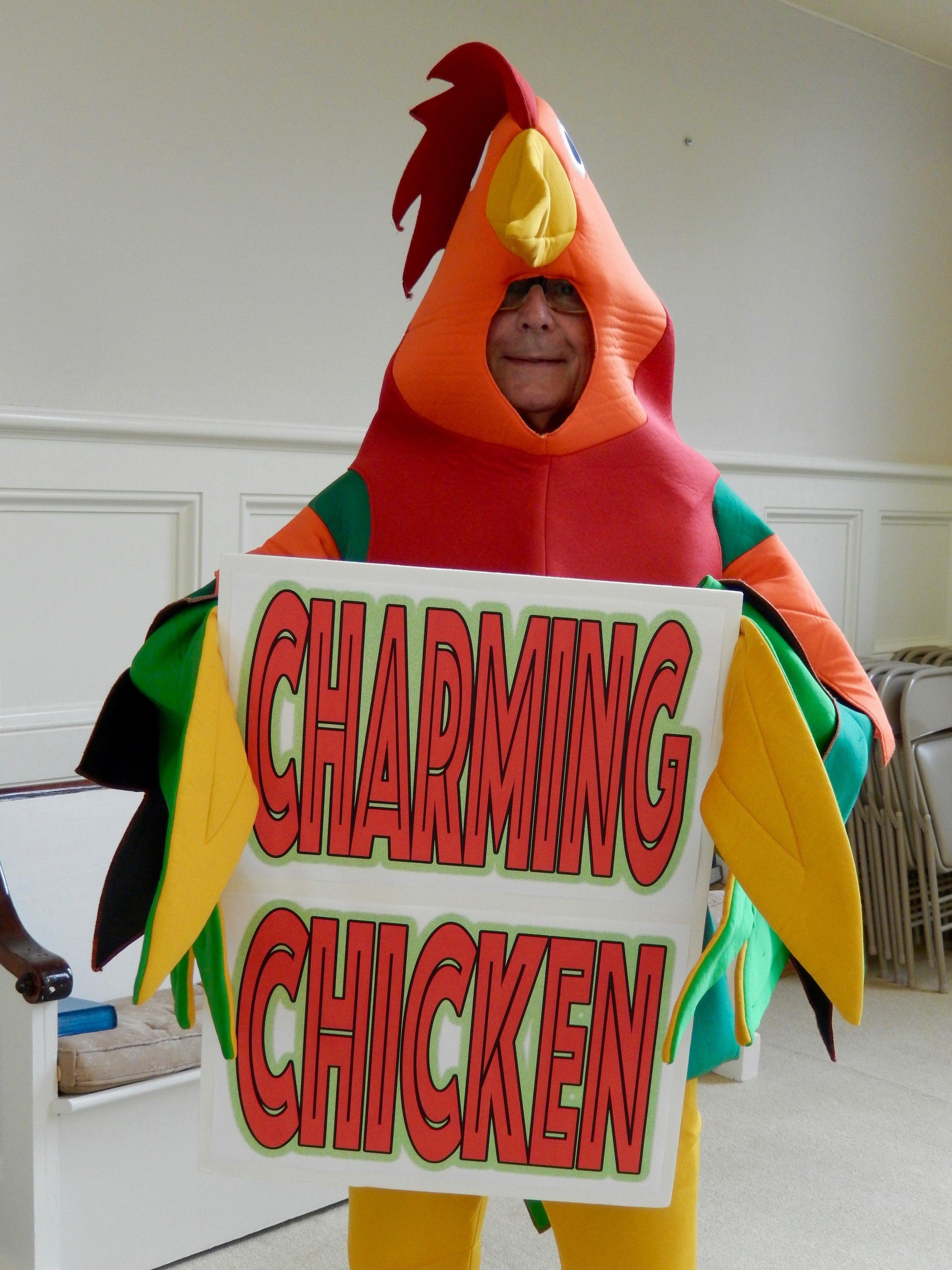 charming chicken.jpg