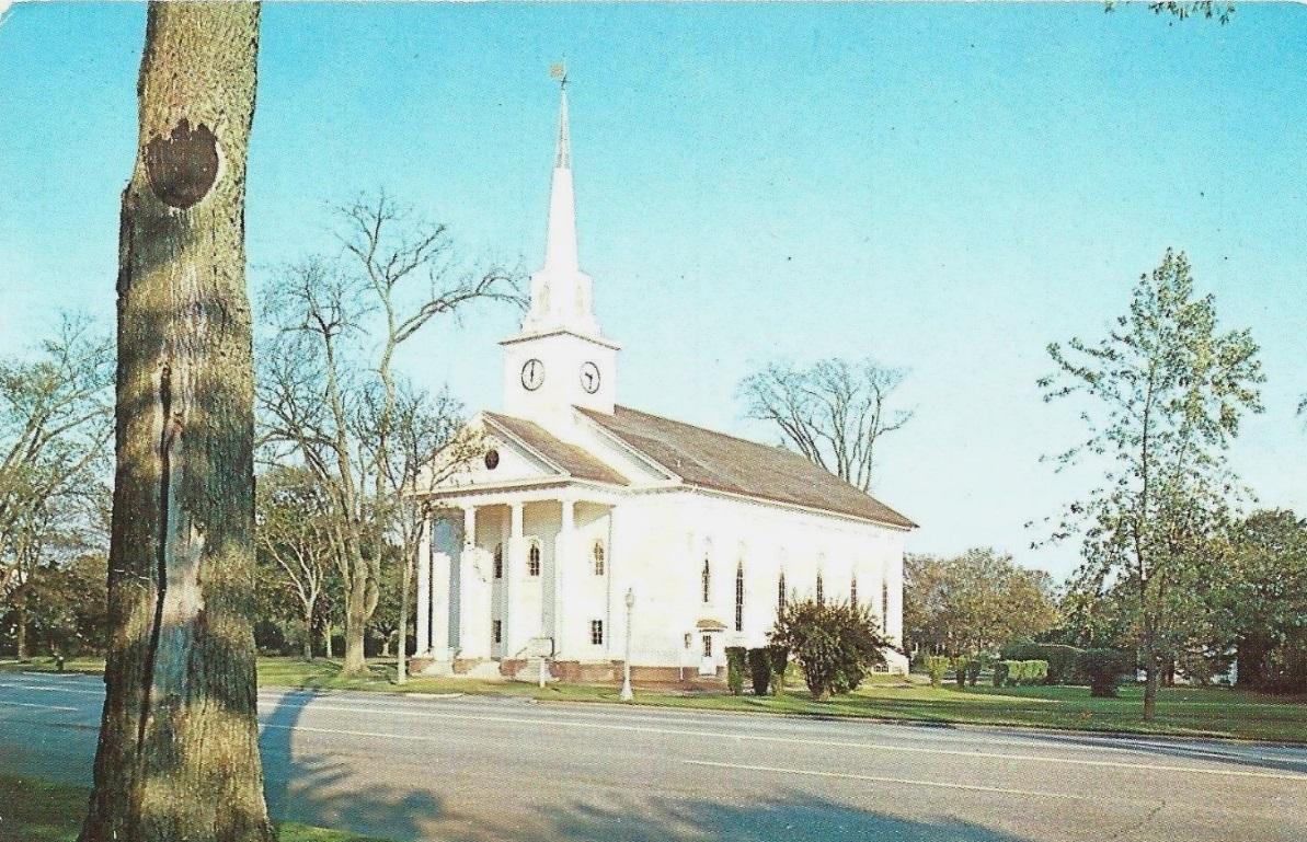 1961 church ebay.jpg
