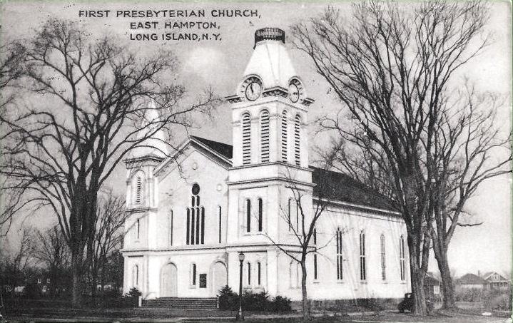 church post card 2 b $ w.jpg