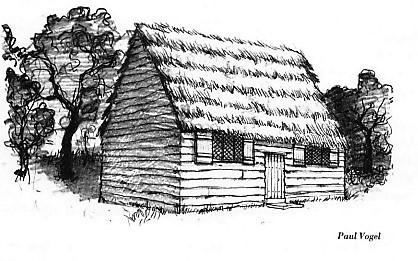 first church (2).jpg