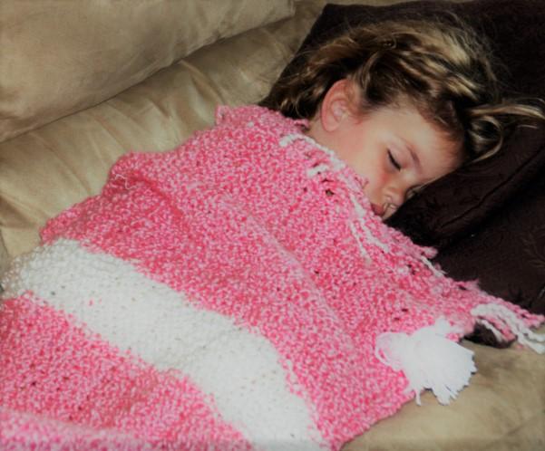 Lucy prayer shawl c (2).jpg