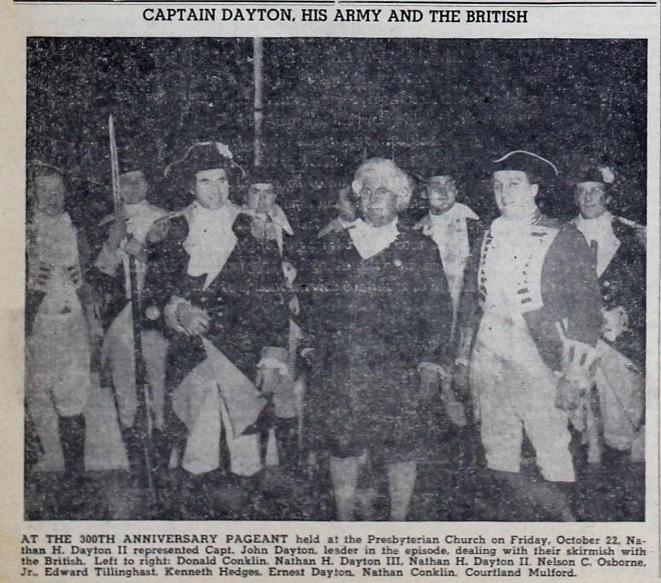 28 Oct 1948 ehs.jpg