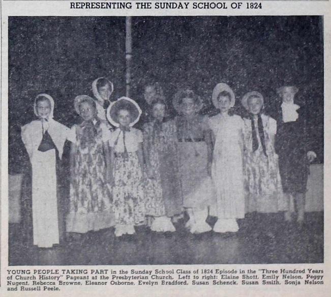 28 Oct 1948 ehs 2.jpg