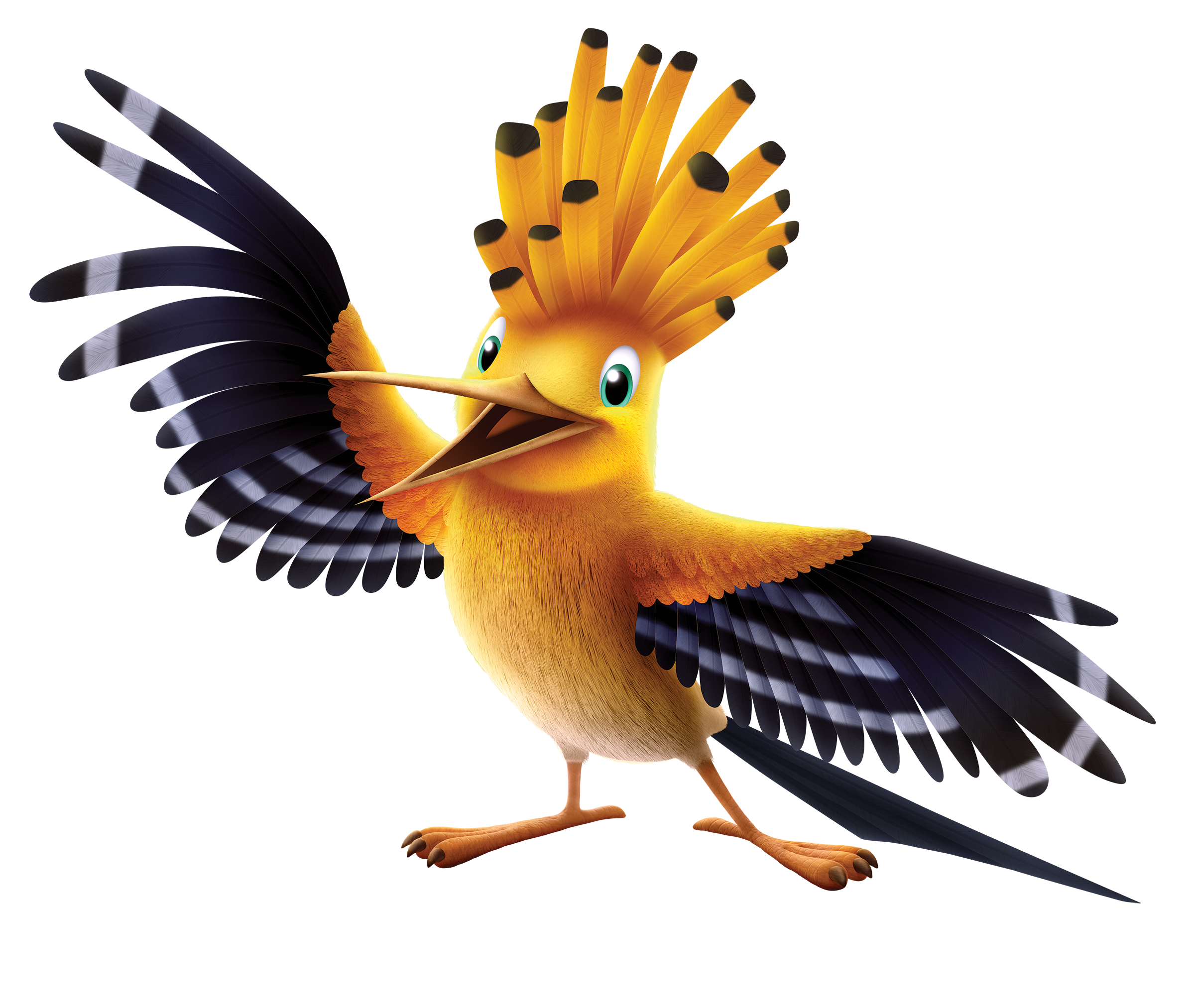 Day 2_Hooper Hoopoe.png