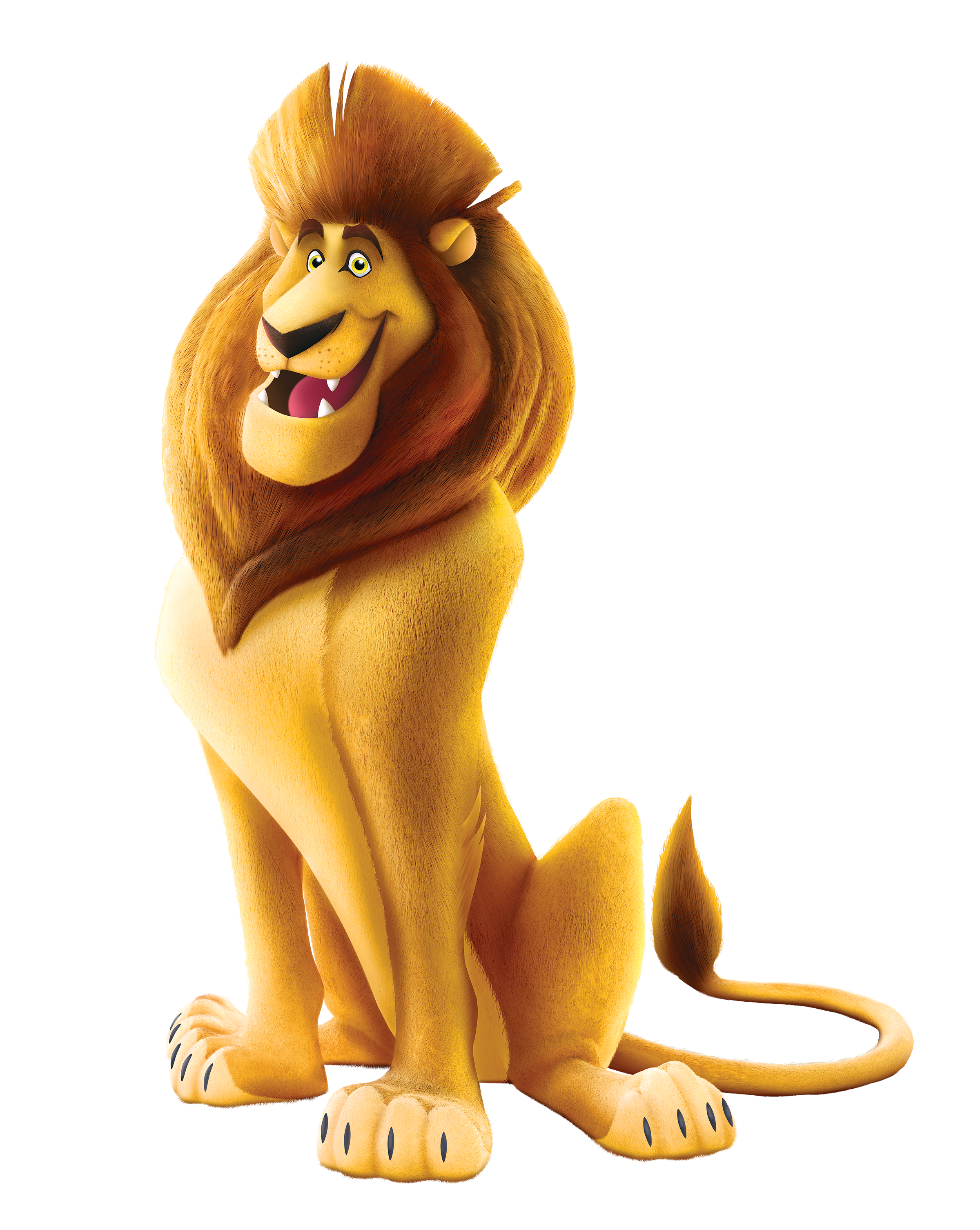 Day 4_Zion Lion.png