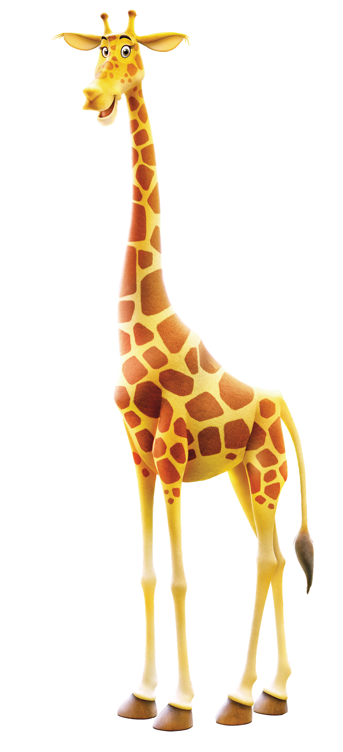Day 5_Savanna Giraffe.png