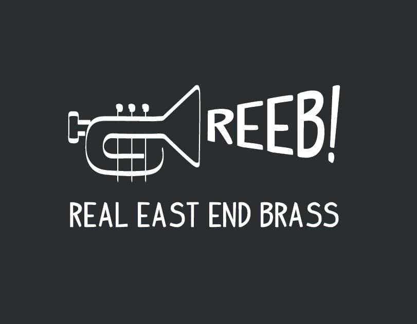 real east end brass.jpg