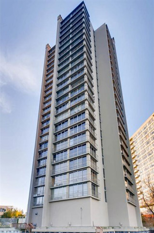 *1620 43 Ave E #11A, Seattle   $760,000