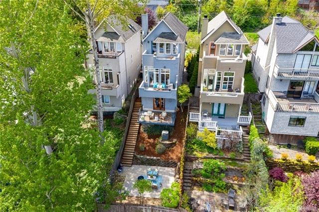 316 25th Ave E, Seattle | $640,000