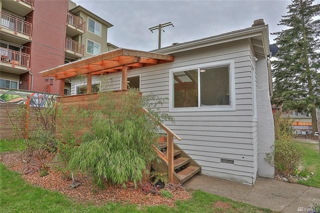 *209 N 90th St, Seattle | $640,00