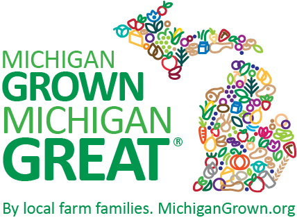 Michigan-Grown_Color_nowhitewithweb_circleR.png