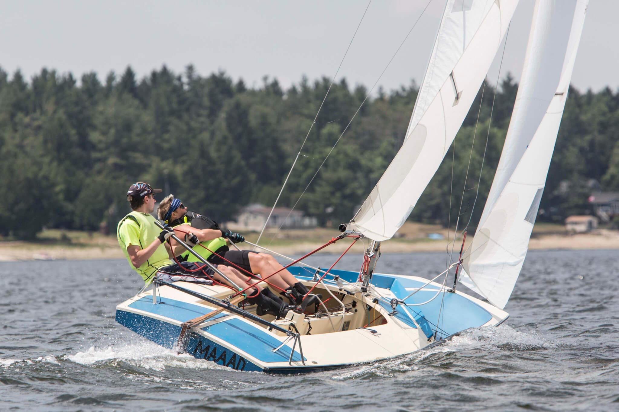 Harbor Island Yacht Club presents -            0  false      18 pt  18 pt  0  0    false  false  false                       /* Style Definitions */ table.MsoNormalTable {mso-style-name:
