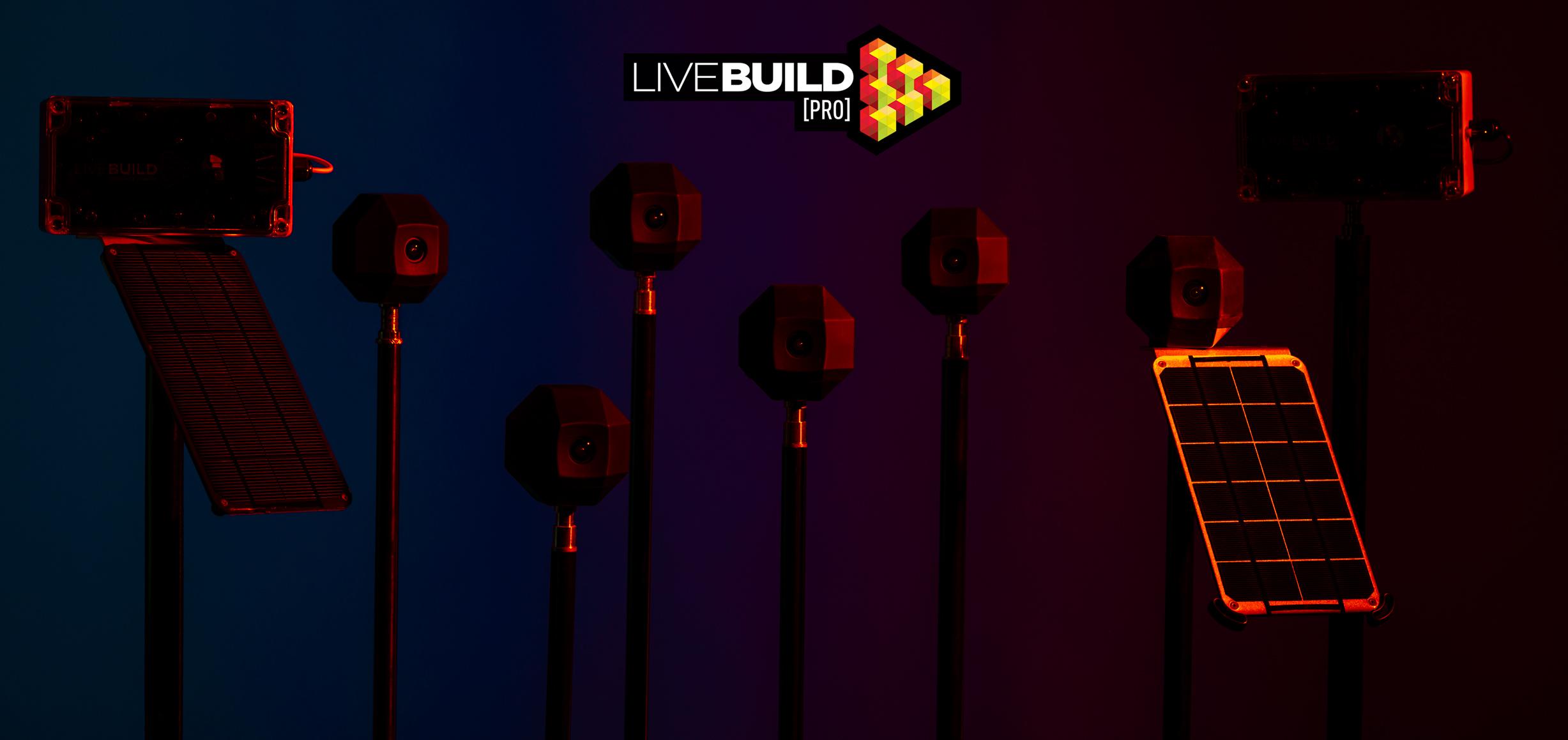 livebuildpro-stealthcams-wide.jpg