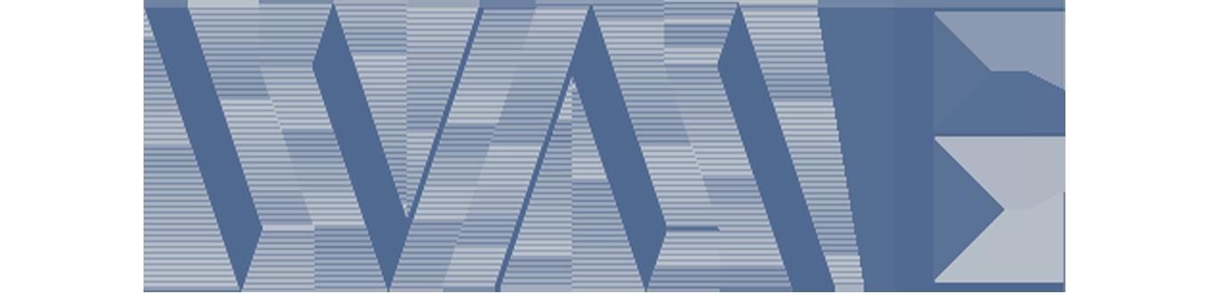 WME logo.png