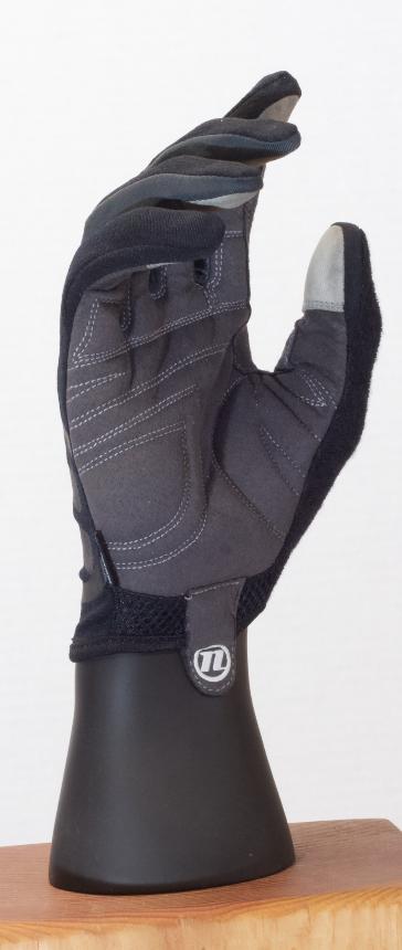 Novara Mtb Glove