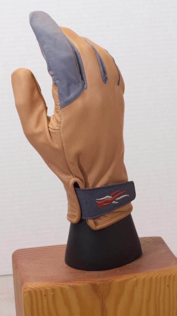 Sitka WS Gunner Glove