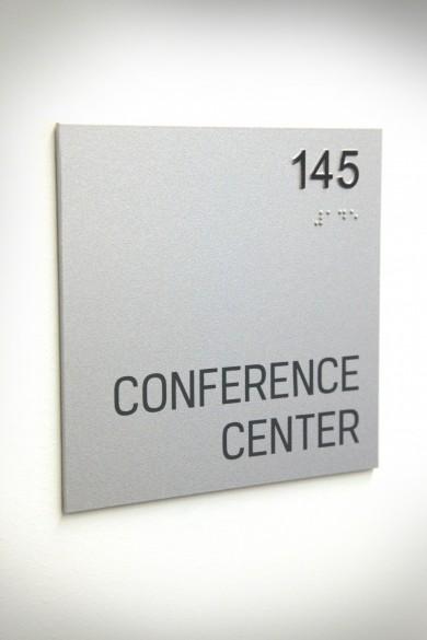 ADA-Room-sign-e1443039898564-390x585.jpg
