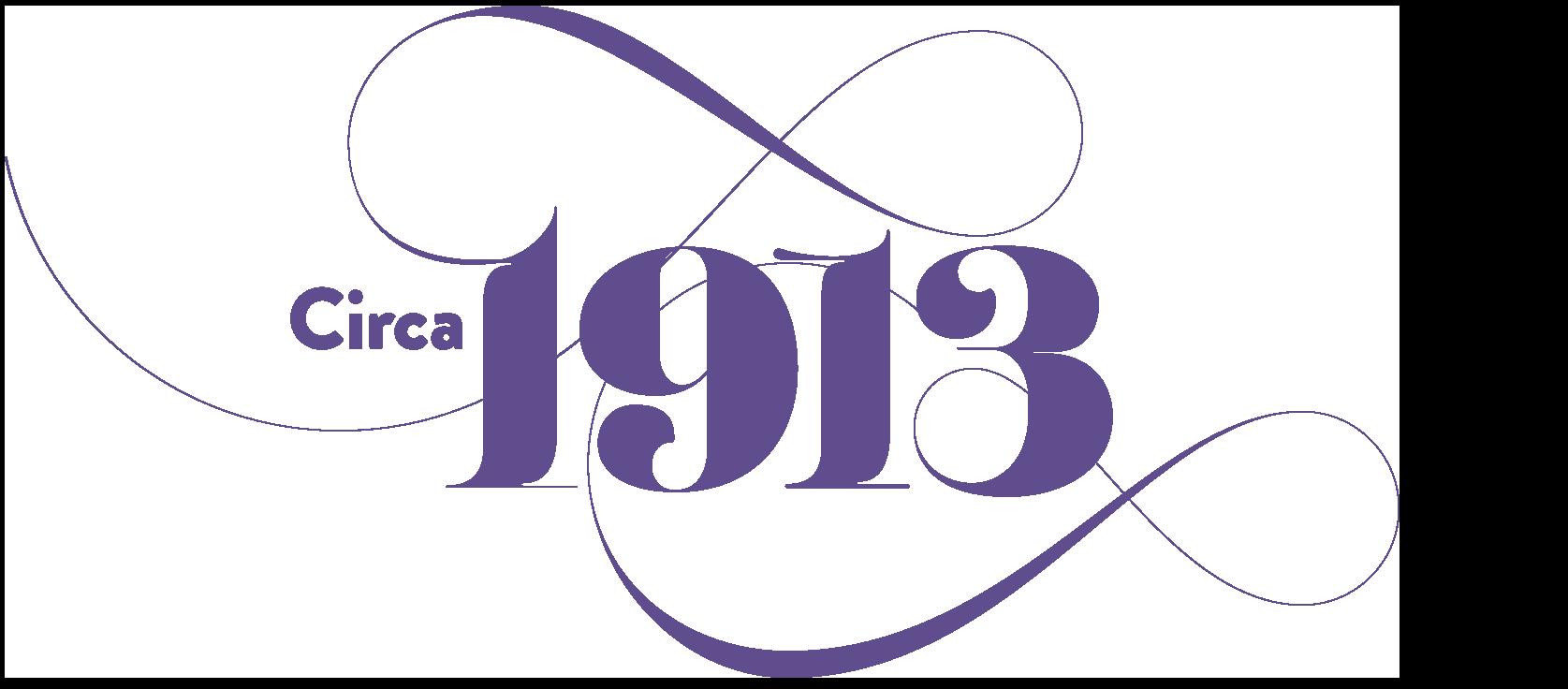 circa 1913 (violet large).png