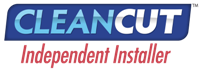 cc logo 1.png