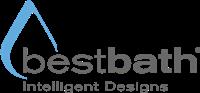 bb logo resize.png