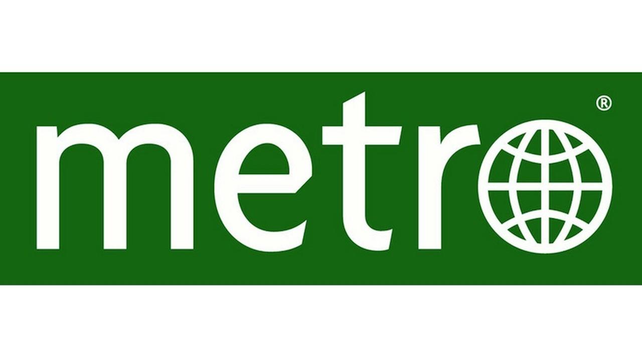 metro 2.jpg