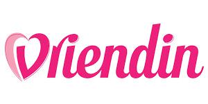 Vriendin.jpg