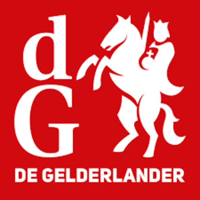 Gelderlander.jpg
