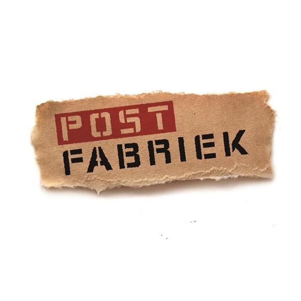 postfabriek.png