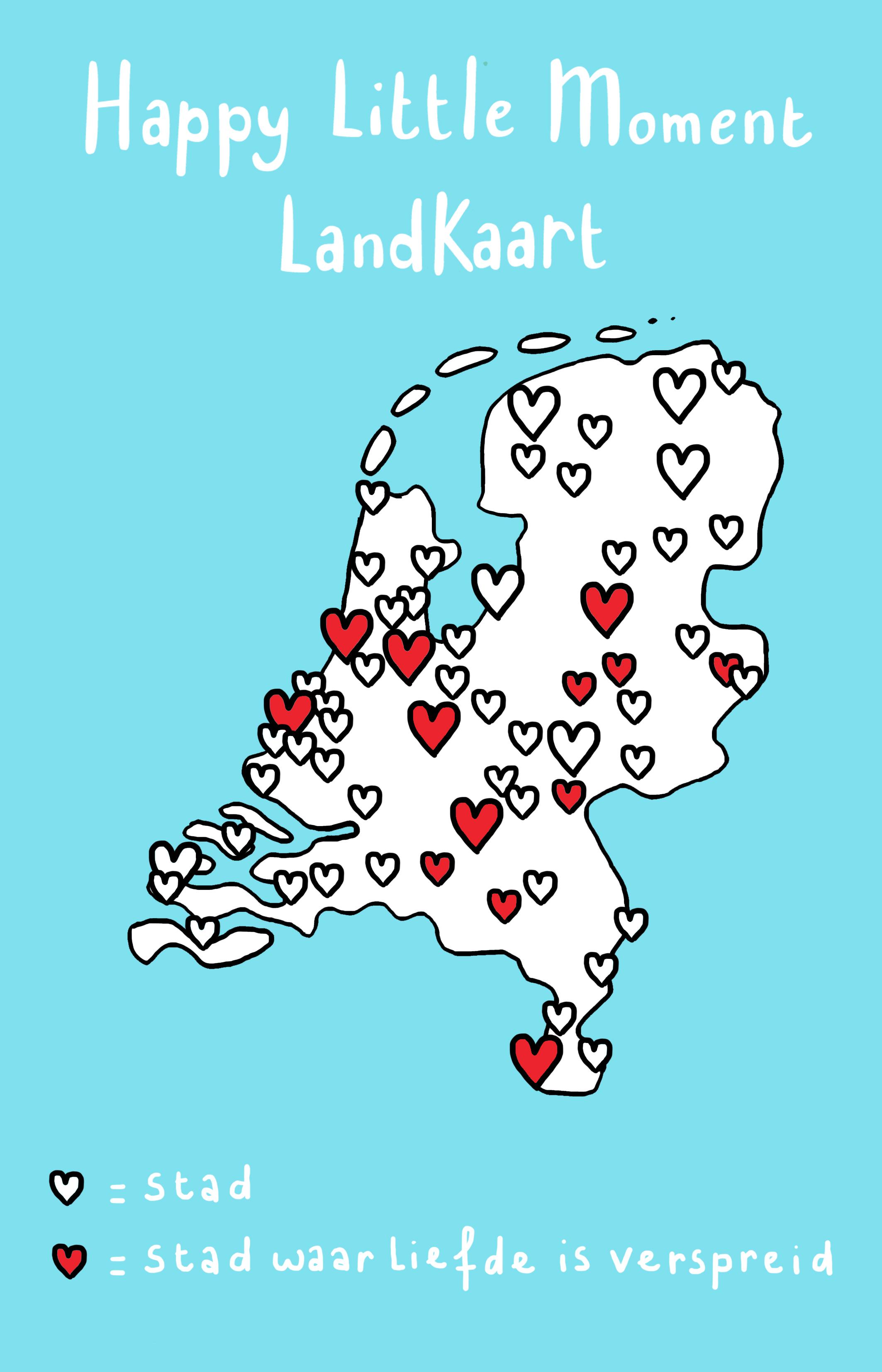 Liefdeslandkaart HLM.jpg