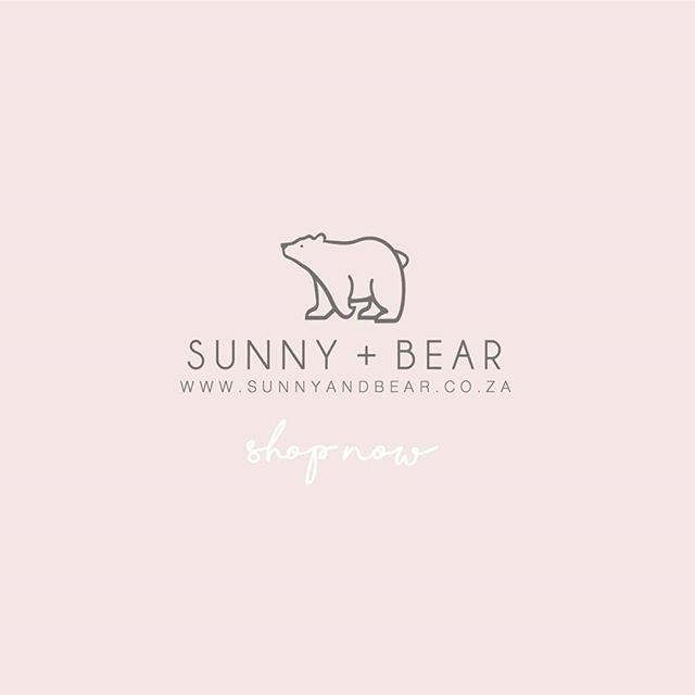 No sadly you can't 'shop now' while we're doing the handover of Sunny+Bear 😭 So sorry about this! Check our insta stories for more details on this xx