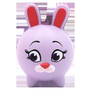 bunny_thumbnail.png