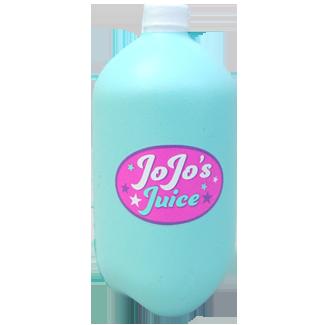 JoJo Juice