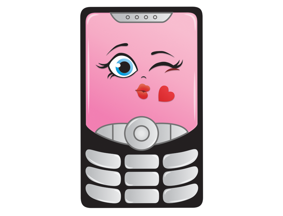 KawaiiSqueezies_Accessories_HiRes_CellPhone.png