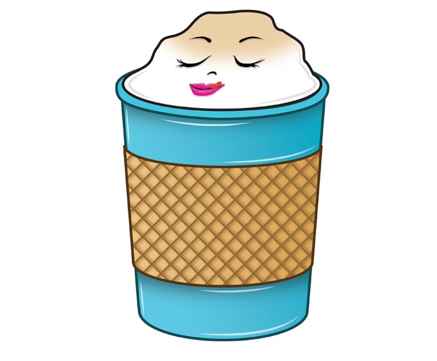 latte_thumbnail.png