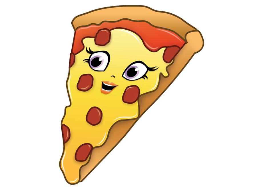 KawaiiSqueezies_Food_HiRes_Pizza.png