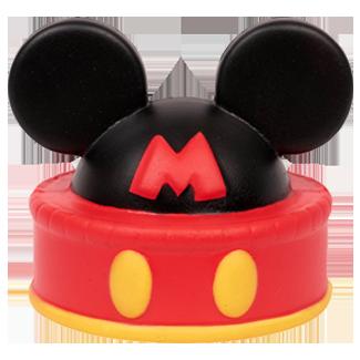 Disney Mickey Mouse - Cake