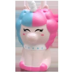 Lollie Sugarpuff