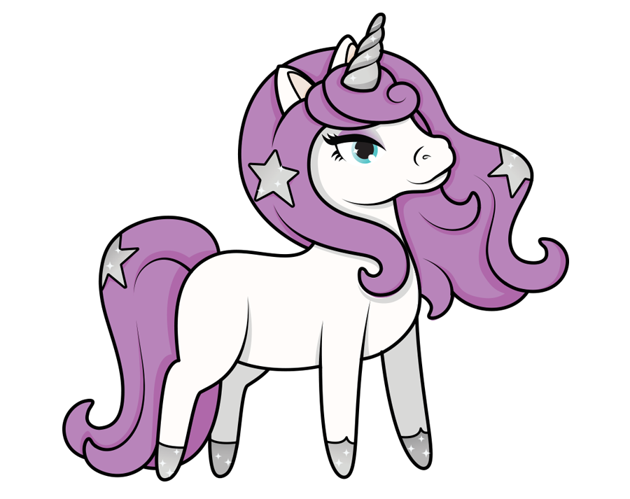 KawaiiSqueezies_Unicorns_HiRes_Starchaser.png