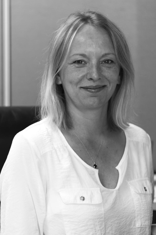 Hata Jasarevic - Senior Dispatcher